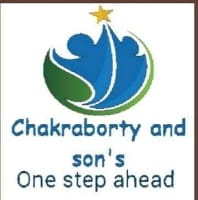 Chakraborty and Sons
